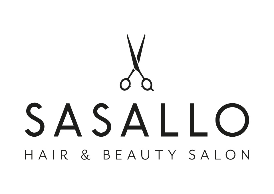 logo design sasallo