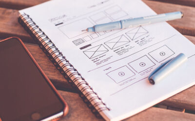 5 key things to remember when hiring a web designer